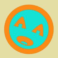 sankoren