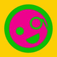 Magaret76A