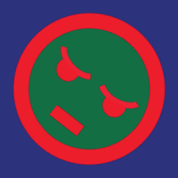 rottjung