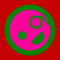 tony44