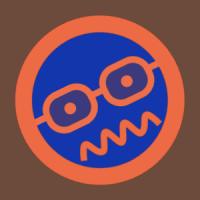 voodoofx