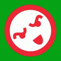 2001yukon
