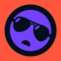 raikolauren