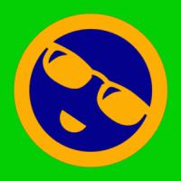 CharllesPaiva