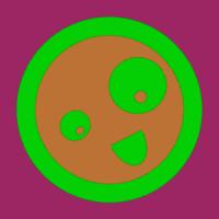 smallpickles5554