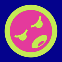 kosuriraju