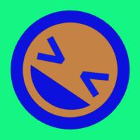 tempron