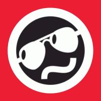 autoi