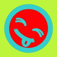 swift725