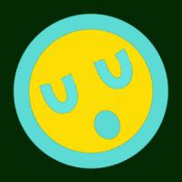 mongo98