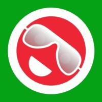 canufixit