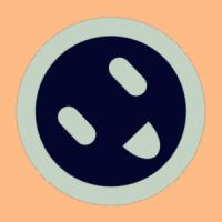 gagostinelli