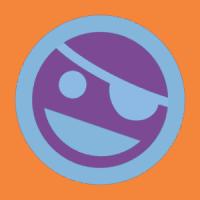 spacehooker