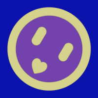 hrornelas