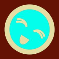 iGryphy