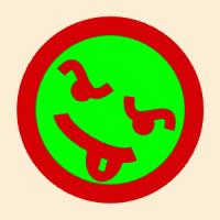 Zincoro