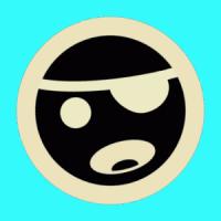 tonyak