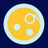 MaurícioCuri