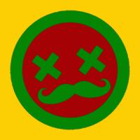 PoojaMore