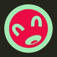 nelfin