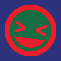 NMattern
