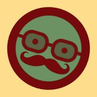 gabrielgrosa