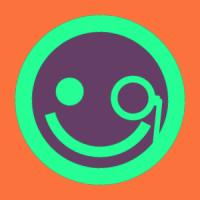 avatar75