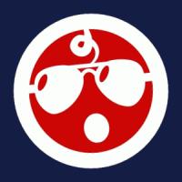 nikugasuki