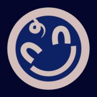 mgrose