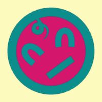 suzanne333