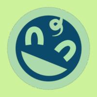 ChandraganeshS