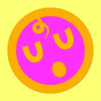 jaymo