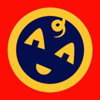 arefurrahman