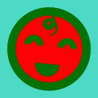 Badhan098