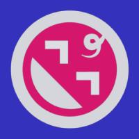 tmen56