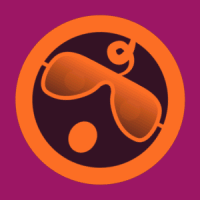 BadgerSmoke