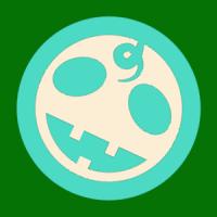 MyBQA-WebApp