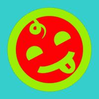 evilknot