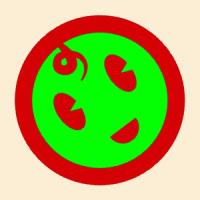 lukenstine