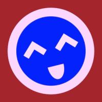 Dewcifer69