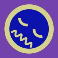 nomad00