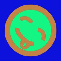 yogitech1