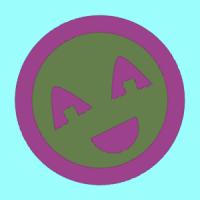 aguanco