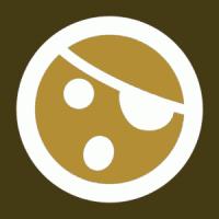 luvtheheat