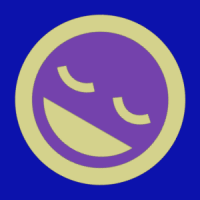 danandhelen