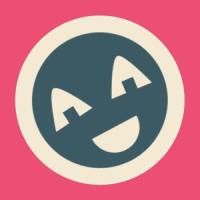 Auto enrolment templates aat discussion forums mutley spiritdancerdesigns Gallery