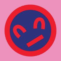yosiyoung