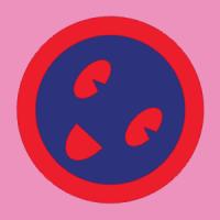 ganeshmadane