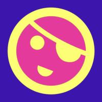 astrobike