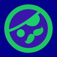 mibrel